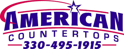 American Countertops Inc.