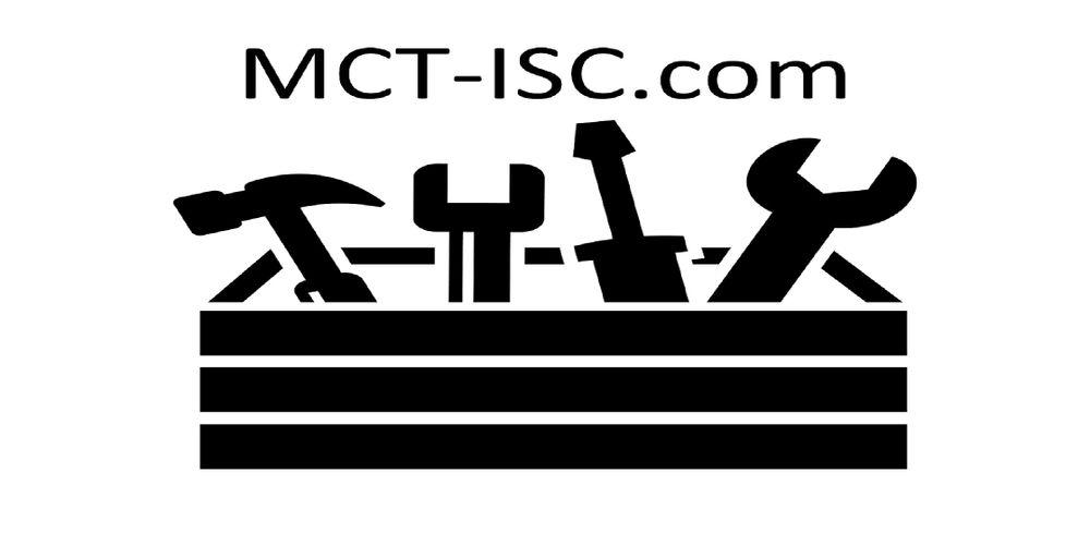 MCT-ISC.com