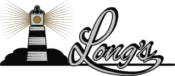 Long's Taxi & Airport Transportation
