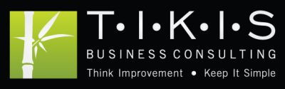 T.I.K.I.S. Business Consulting