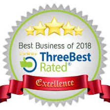 Voted best rated Locksmith in Poole