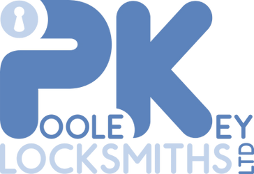 Poole Key Locksmiths Ltd