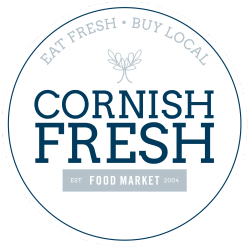 Cornish Fresh Ltd