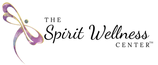 The Spirit Wellness Center, LLC