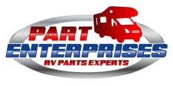 PART ENTERPRISES