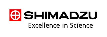 Shimadzu Aircraft Equipment USA