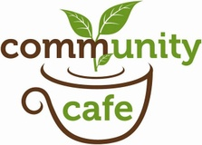 Aurora Community Cafe