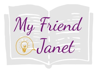 Prose Polishing Services by Janet Ramondetta