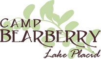 Camp Bearberry