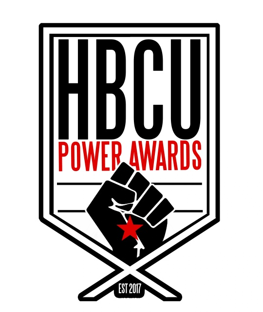 HBCU Power Awards