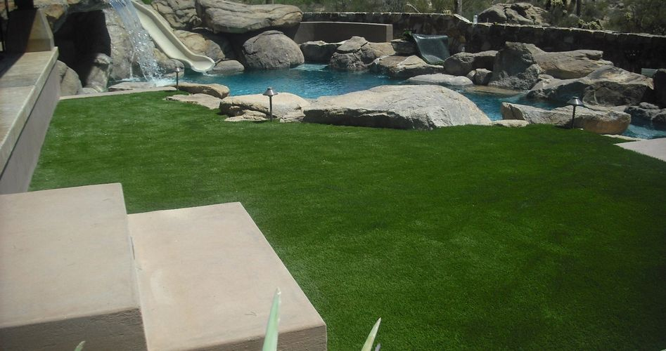 Artificial grass Tucson, Artificial Turf Tucson, Synthetic Grass, Synthetic Turf, Xeroscapes