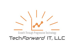 TechForward IT, LLC