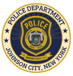 Johnson City Police Department