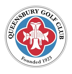 Queensbury Golf Club