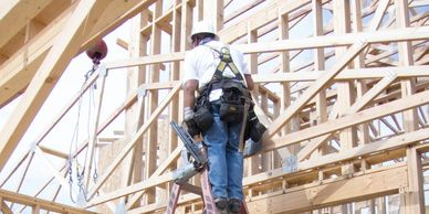 Commercial Construction Company Sioux Falls