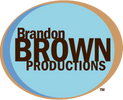 Brandon Brown Productions, LLC is an award winning video production company.