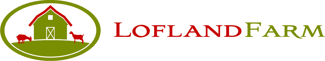 Lofland Farm, LLC