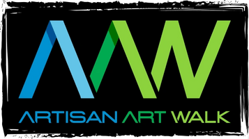 Artisan Art Walk