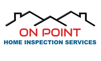 On Point Home Inspection Services