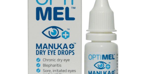 Specialist products for your eyes comfort and well-being       •	Dry Eye •	Blepharitis •	Lid Hygeine