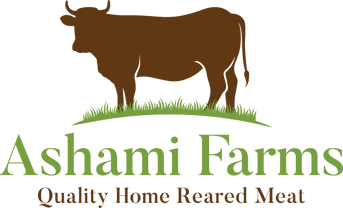 Ashami Farms