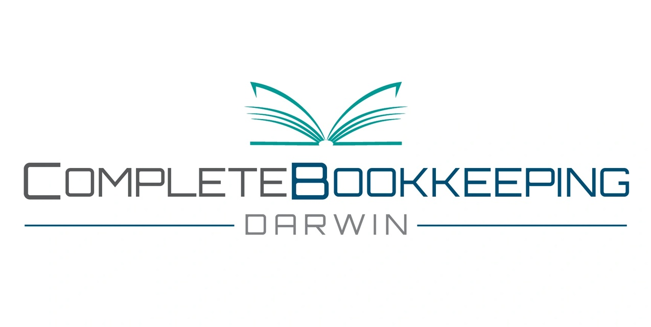 Complete Bookkeeping Darwin