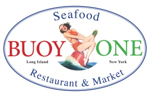 Buoy One Seafood Restaurant & Market