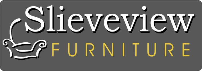 Slieveview Furniture
