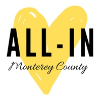 All In Monterey
