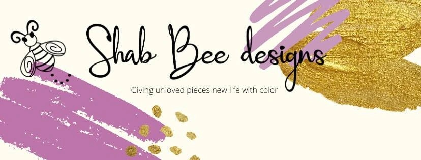 Shab bee designs