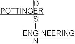 Pottinger Design Engineering