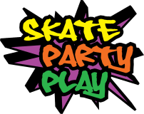 Skate Party Play