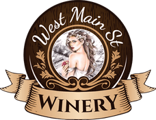 West Main St Winery