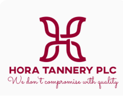 Hora Tannery plc