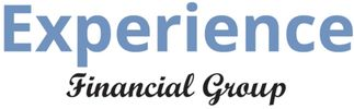 Experience Financial Group