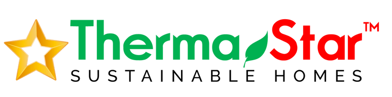 Therma-Star Sustainable Homes