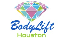 Body Lift Houston