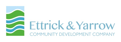 Ettrick and Yarrow Community Development Company