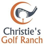 Christie's Golf Ranch