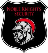 Noble Knight Security