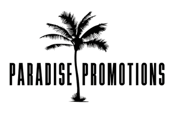 Paradise Promotions