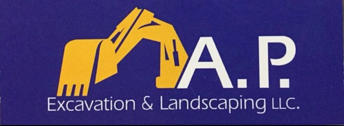 A.P. Landscaping & Excavating