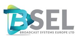 Broadcast Systems Europe Ltd