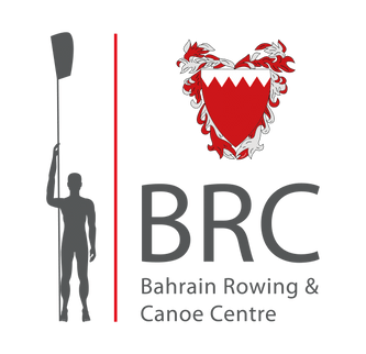 Bahrain Rowing