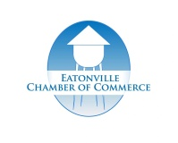 Eatonville Chamber of Commerce