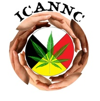 Indigenous CANNabis Coalition, Inc.