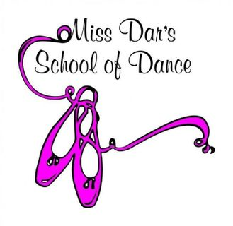 Miss Dar's School of Dance