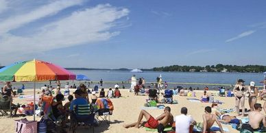 What to eat, drink and do in Lake Norman