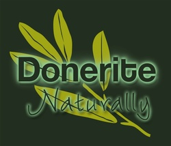 Donerite Herbal Products