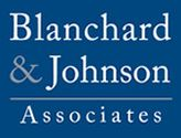 Blanchard and Johnson